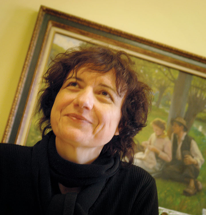 Catherine-Troubat-fabricante-bonbon_france